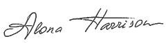 alona-signature2